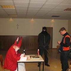 Nikolausfeier 2008 - IMG_1237-kl.JPG