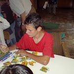 Gyereknap 2007 (29).JPG