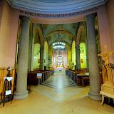 2012-08-26 Kościół-wnętrze