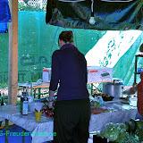 ZL2011Projekttag - KjG-Zeltlager-2011Zeltlager%2B2011%2B003%2B%25283%2529.jpg
