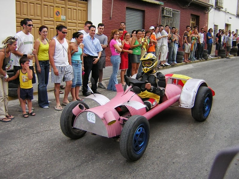 I Bajada de Autos Locos (2004) - AL2004_077.jpg