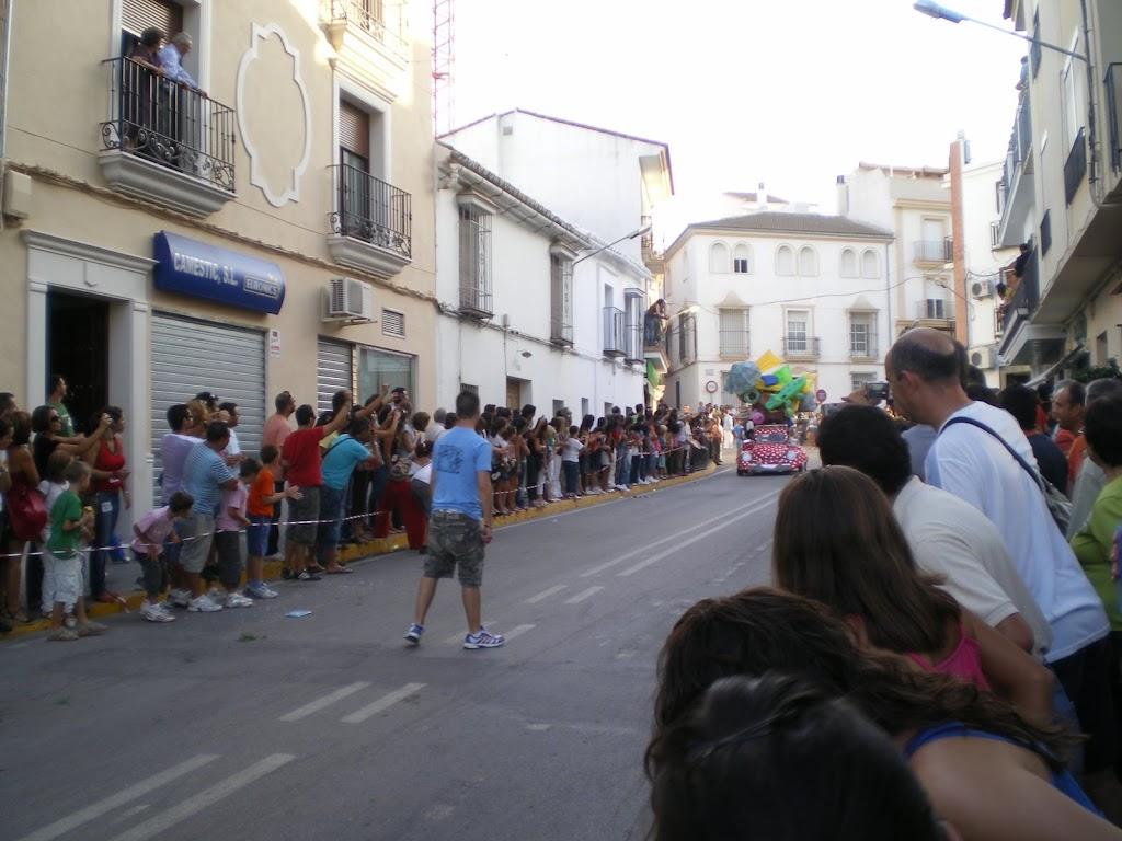 V Bajada de Autos Locos 2008 - IMGP0454.JPG