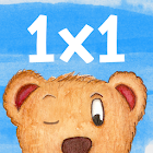 Multiplication Match icon