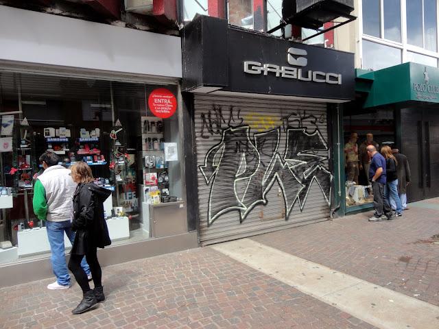 calles-argentina (7)