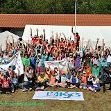 ZL2011Abreisetag - KjG-Zeltlager-2011Zeltlager%2B2011%2B019%2B%25282%2529.jpg
