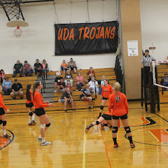 Volleyball-Nativity vs UDA - IMG_9687.JPG