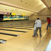 Midsummer Bowling Feasta 2010 168.JPG