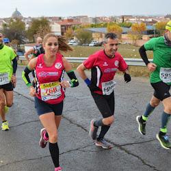 Media Maratón de Miguelturra 2018 (79)