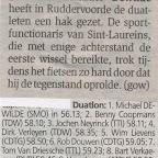 02-05-2007 Het Nieuwsblad (Large).jpg