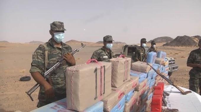 """Grupo de expertos de ONU acusa abiertamente a Marruecos de promover el terrorismo y el narcoterrorismo en el Sahel""""."""