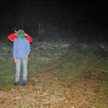 Prehod PP, Ilirska Bistrica 2005 - picture%2B068.jpg