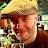 Justin I'Onn avatar image