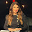 Amira Idlbi's profile photo