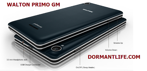 Primo%2520GM 5 - Walton Primo GM : Full Specifications And Price