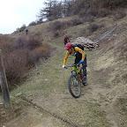 Vinschgau Trails jagdhof.com (16).JPG