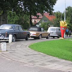 Jaarevenement 2008 - VOC_rondrit_13_sept_2008_Land_van_Maas_en_Waal_022.jpg