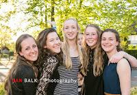 Han Balk Gympen Gala 2016-9639.jpg