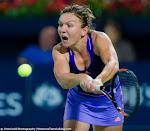 Simona Halep - Dubai Duty Free Tennis Championships 2015 -DSC_0622.jpg