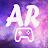 Anthony Roth avatar image