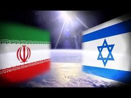 Iran yakin Israel lancar peperangan