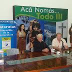 Sergio Denis y Voto Cataratas 006.jpg