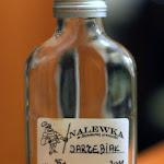 Nalewka ze Zbyszkowej piwniczki 2011 Jarzebiak.jpg