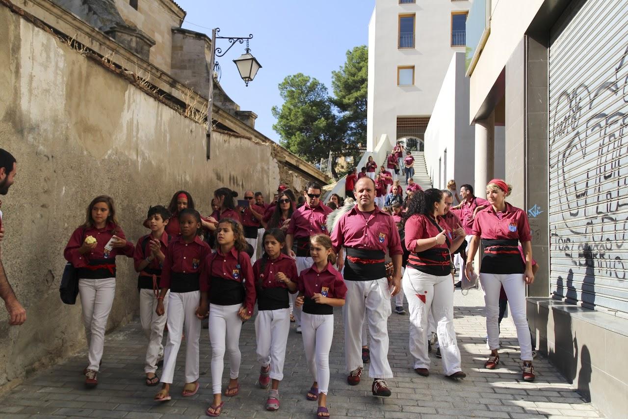 Diada Sant Miquel 27-09-2015 - 2015_09_27-Diada Festa Major Tardor Sant Miquel Lleida-6.jpg