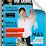 Mi Dinero: Tu Revista de Finanzas Personales's profile photo