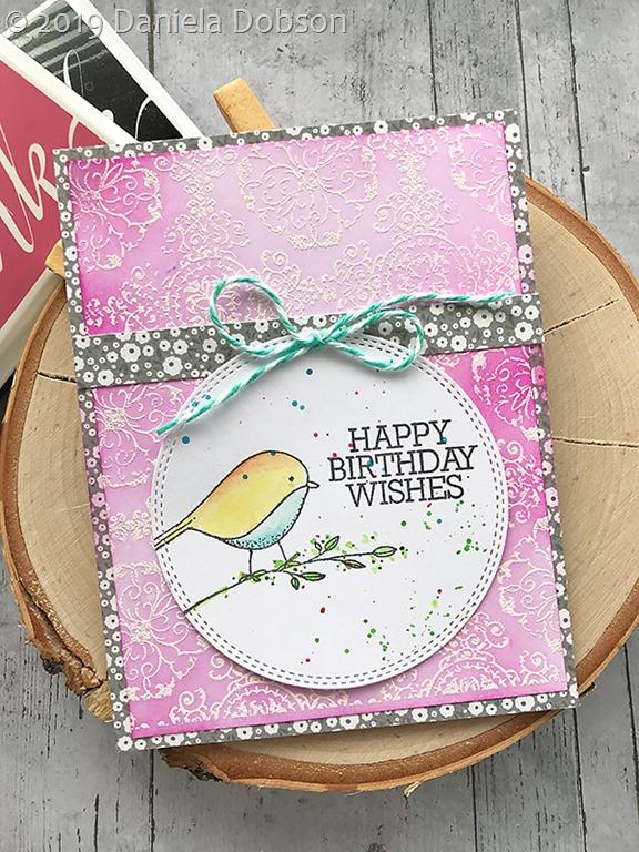 [Happy+birthday+by+Daniela+Dobson%5B3%5D]