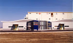 h4.3藤浦産業社屋
