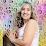 Mirineide Siqueira's profile photo
