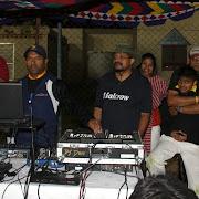 slqs cricket tournament 2011 222.JPG
