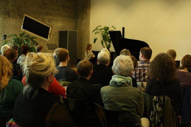 SPIL FOR LIVET Nordjylland 2013 - IMG_5064.jpg