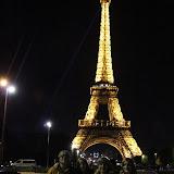 Sagals dOsona a París - 100000832616908_658544.jpg