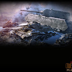 World of Tanks 018_1280px.jpg