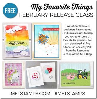 MFT_Feb2016Class_Promo