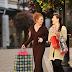 Retail Teraphy - Belanja karena Emosi, Pernah Ngalamin?