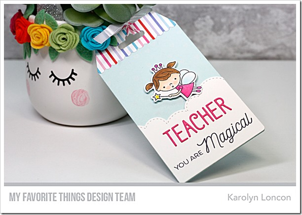 KKL_JAN0919-Love-is-in-the-Air-Teacher-Tag