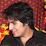 Waqas Khan's profile photo