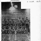 DVS 1 Kampioen 04-02-1980.jpg