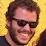 Víctor Abad's profile photo