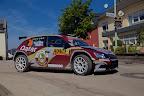 2015 ADAC Rallye Deutschland 75.jpg