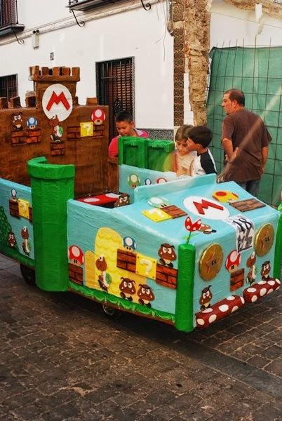 IX Bajada de Autos Locos 2012 - AL20012_053.jpg