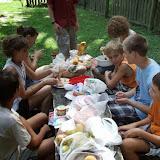 Kisnull tábor 2007 - image025.jpg