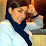 suzan zaker's profile photo