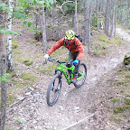 Trailbiken Vinschgau jagdhof.bike (34).JPG
