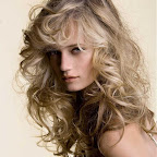 curly-hairstyle-143.jpg