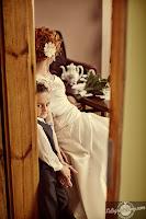 przygotowania-slubne-wesele-poznan-167.jpg