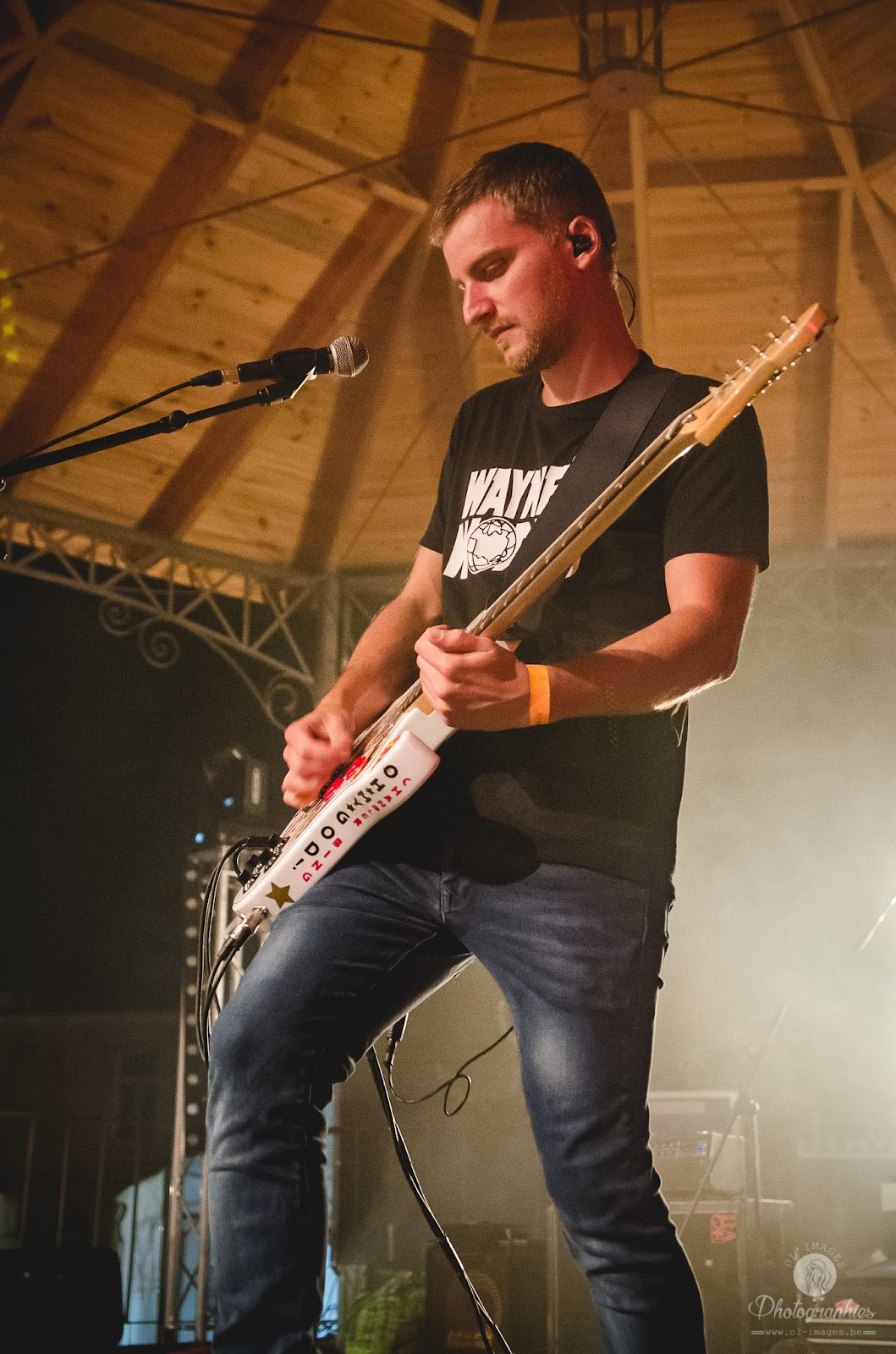 VillePomRock2017_26082017_OL-Images.be--98.jpg