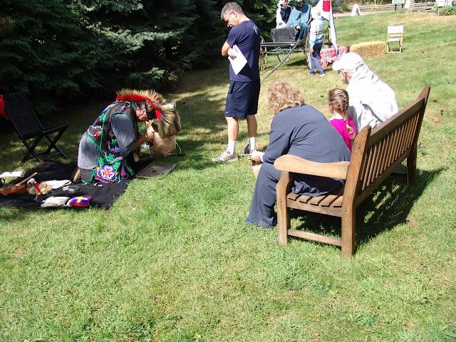Event 2010: Family Fun Day - DSC09179.JPG